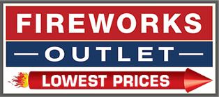 Pocono Fireworks Outlet