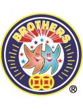 Brother Fireworks Logo